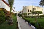 AA Grand Oasis Resort 4* (Шарм-Эль-Шейх) 12