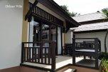 Kacha Resort 3* (Ко Чанг) 30
