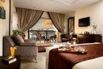 Sunrise Grand Select Crystal Bay Resort 5* (Хургада) 14