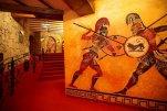 Roman Boutique Hotel 3* (Пафос) 9