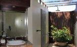 Romana Resort & Spa 4* (Фантьет) 23