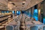 Voyage Belek Golf & SPA 5* (Белек) 18