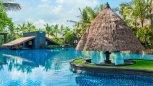 St. Regis Bali Индонезия 5* (Нуса Дуа) 7