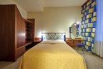 Starlight Suiten Hotel Renngasse 4* (Вена) 8