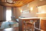 Sentido Letoonia Golf Resort 5* (Белек) 55