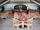 The Zuri White Sands Goa 5* (Варка) 12