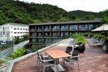 KC Grande Resort 4* (Ко Чанг) 73
