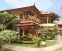 Bali Tropic Resort & Spa 5* (Танжун Беноа) 24