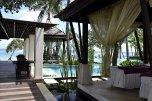 Melati Beach Resort 5* (Самуи) 21