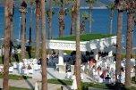 Ideal Prime Beach 5* (Мармарис) 25
