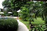Phuket Island View 3* (Пхукет) 3