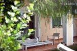 Villa del Parco & Spa 5* (о. Сардиния)  24