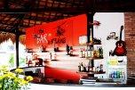 Muine Bay Resort 4* (Фантьет) 1
