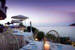 Club Hotel 4* (Байя Сардиния) 19