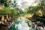 Maya Ubud Resort & Spa 5* (Убуд) 18