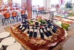 Serhs Sorra Daurada Hotel 3* (Мальграт де Мар) 26