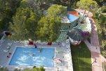 Sentido Letoonia Golf Resort 5* (Белек) 23