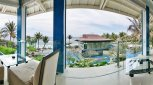 Hilton Bali 5* (Нуса Дуа) 3