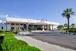 Maritim Jolie Ville Golf & Resort 5* (Шарм-Эль-Шейх) 2