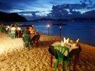 Coral Island Resort 3* (Пхукет) 6