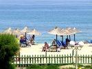 Bella Beach 5* (ex.Aquis Bella Beach) (Херсониссос) 13