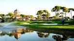 Maxx Royal Belek Golf & Spa 5* (Белек) 1