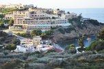 CHC Sea Side Resort 5* (Агия Пелагия) 1