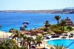Movenpick Sharm El Sheikh 5* (Шарм-Эль-Шейх) 17