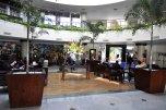 Eden Resort 5* (Берувелла) 7