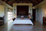 Hilton Bali 5* (Нуса Дуа) 19