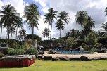 Panviman Resort 5* (Ко Чанг) 24