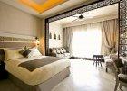 Sunrise Grand Select Arabian 5* (Шарм Эль Шейх) 8
