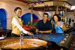 Dreams Punta Cana Resort & SPA 5* (Пунта-Кана) 2