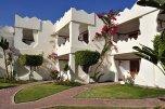 Swiss Inn Resort Dahab 4* (Дахаб) 22