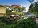 Maya Ubud Resort & Spa 5* (Убуд) 5
