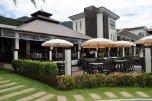 Kacha Resort 3* (Ко Чанг) 12