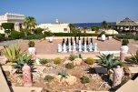 Charmillion Club Resort 5* (Шарм-Эль-Шейх) 3