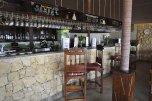 Swiss Inn Resort Dahab 4* (Дахаб) 30