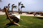 Caribbean World Soma Bay 5* (Сома Бей) 37