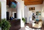 Stella Di Mare Beach Hotel & SPA 5* (Шарм-Эль-Шейх) 15