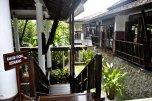 Melati Beach Resort 5* (Самуи) 3