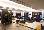 Hilton Vienna Plaza 5* (Вена) 3