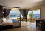 Stella Di Mare Beach Hotel & SPA 5* (Шарм-Эль-Шейх) 20