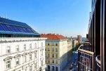 Hilton Vienna Plaza 5* (Вена) 35