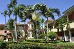 Luxury Bahia Principe Ambar 5*  (Пунта-Кана) 12
