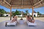 Gold Zanzibar Beach 5* (Кендва) 30