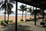 Pandanus Beach 4* (Индурува) 2