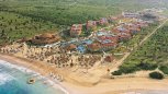 Dreams Punta Cana Resort & SPA 5* (Пунта-Кана) 41