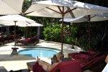 Melati Beach Resort 5* (Самуи) 22