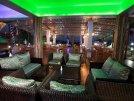 Lucky Star Beach Hotel 3* (Колва) 5